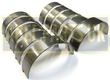 MAIN BEARING KIT STANDARD (PART NO. 320/09335)